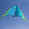 Prism 4-D Kite