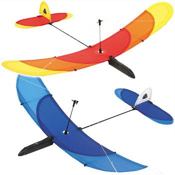 Flying Toys