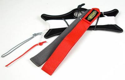 Stunt Kite Accessories