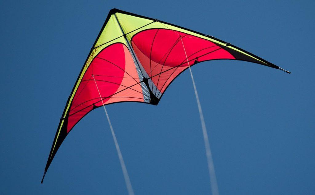Prism Nexus Kite