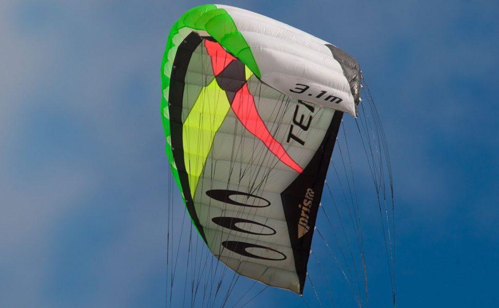 Prism Tensor 3.1 Meter Kite