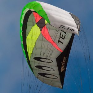 Stunt Power Kites