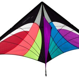 Beginner Kites
