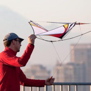 Specialty Kites